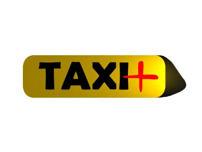 ტაქსი გამოძახებით